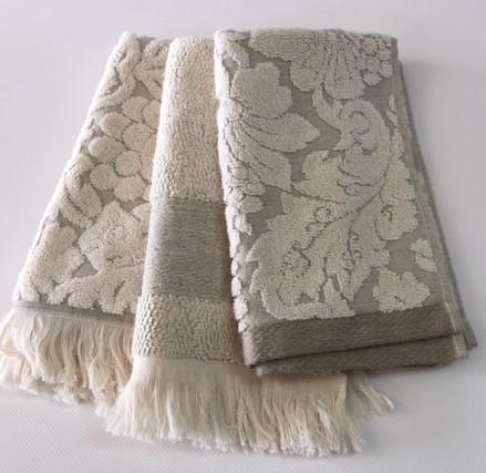 Bath Linen Importico New Site