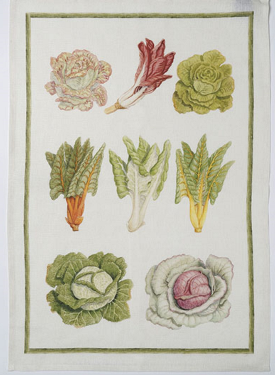 Tea Towels | Importico