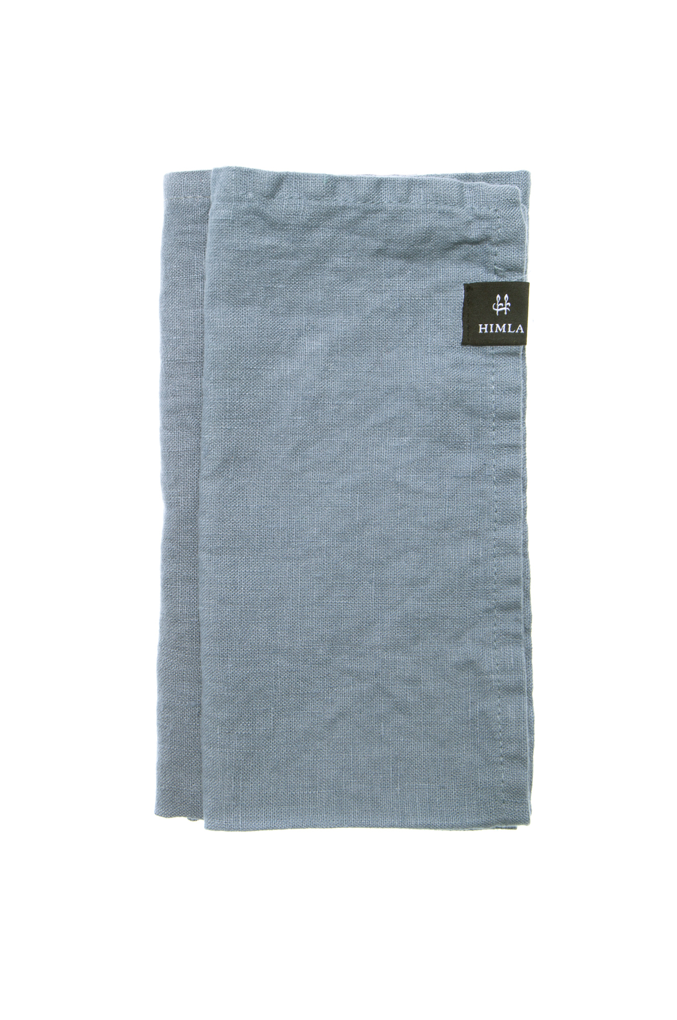Peaceful Sunshine Linen Napkin 45x45cm (Set of 4)