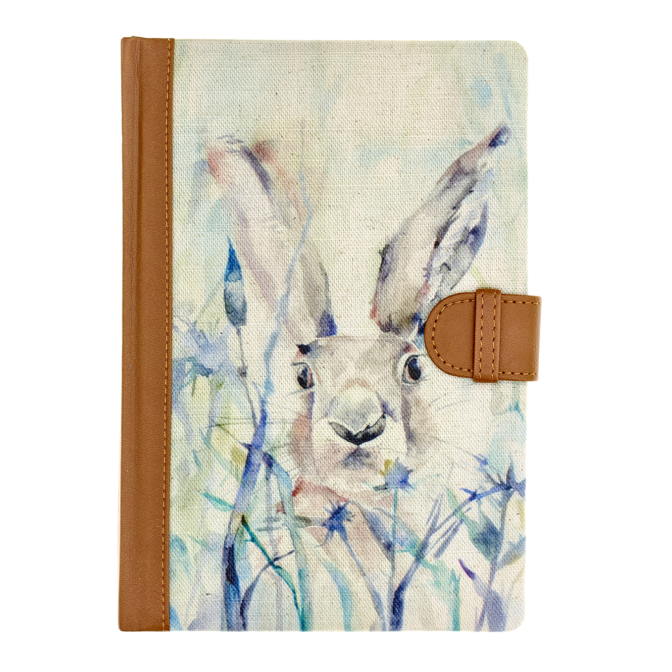 Jack Rabbit Notebooks 34 x 24 cm