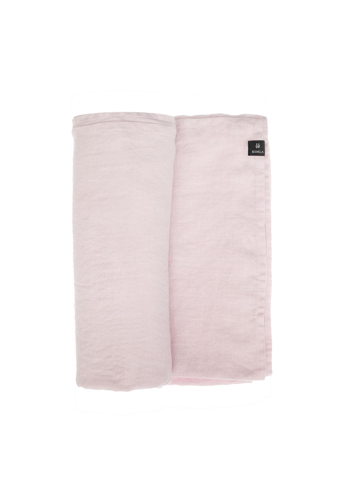 Romance Sunshine Linen Tablecloth 145x250cm, 145x330cm, 160x330cm