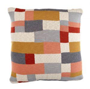 Woodduck Linen Cushion 40x50cm