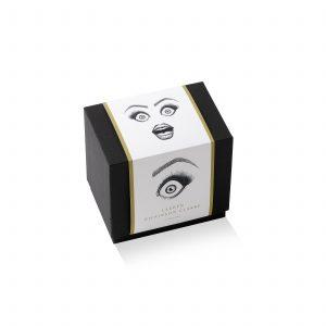Performer Mug Box
