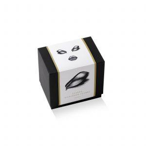 Prima Donna Mug Box
