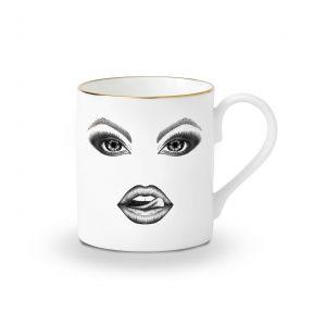 Provocateur Mug